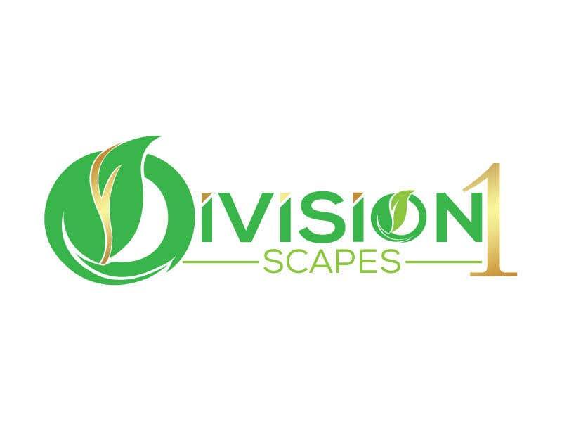 Proposition n°155 du concours Create/Design a company logo
