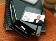 Graphic Design Inscrição do Concurso Nº11 para VERY EASY and quick .... re color business cards