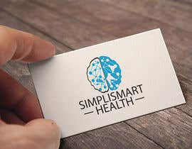 #85 for SimpliSmart Health by Shahidul25
