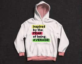 Nro 66 kilpailuun T-Shirt Design käyttäjältä AkshuSri