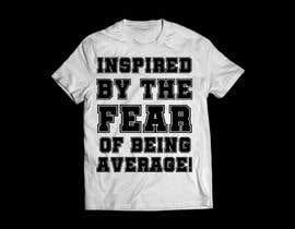 Nro 76 kilpailuun T-Shirt Design käyttäjältä SajeebHasan190