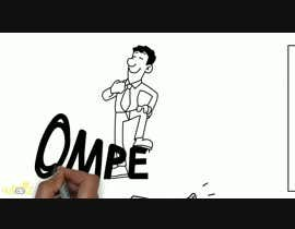 #4 for create a whiteboard animation video af wagbizteam
