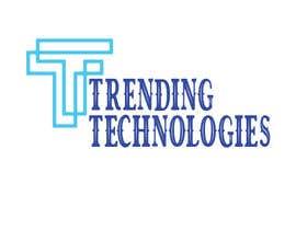 #5 untuk Website logo ideas oleh Sojib7net
