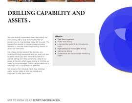 #8 for Capability Statement af baghdadkrim