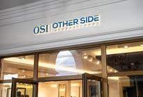 Graphic Design Kilpailutyö #2089 kilpailuun OSI Company Logo