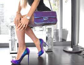 kamransaroha tarafından need color of shoe changed için no 37