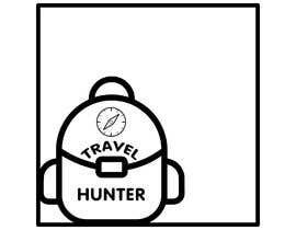 sandyvfx07 tarafından Logo Travel Blog - Youtube Chanel için no 46