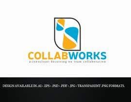 #444 untuk Create a logo oleh JohnDigiTech