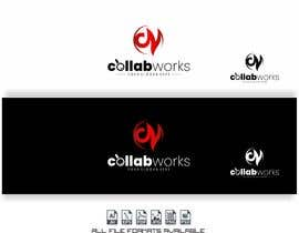 #451 for Create a logo by alejandrorosario