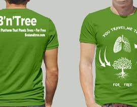 jamilReheman tarafından T-Shirt Design için no 57
