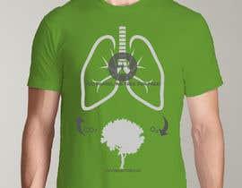 nikolajug777 tarafından T-Shirt Design için no 46