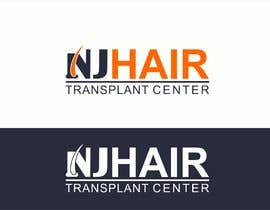 #294 cho Logo Redesign for Hair Transplant Medical Practice bởi nazish123123123