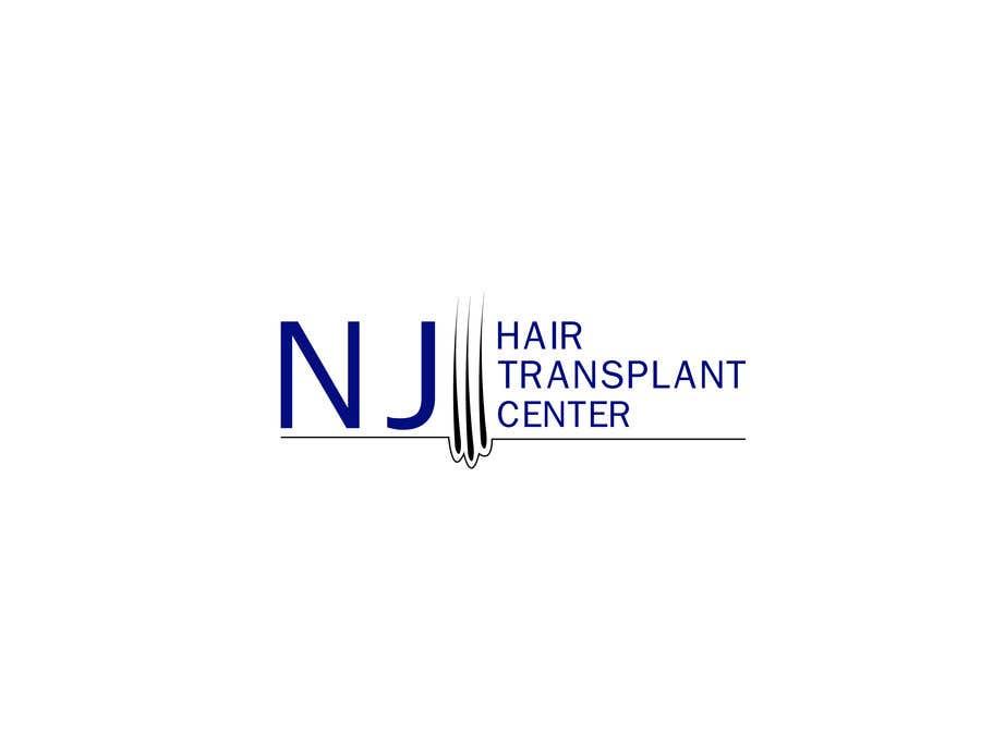 Inscrição nº 72 do Concurso para Logo Redesign for Hair Transplant Medical Practice