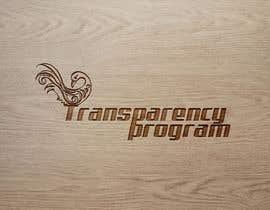 #120 for Transparency program by mamunorrashiid