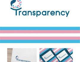 #133 for Transparency program by zoebiolcati