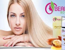 #22 for create products ads af sabbir47
