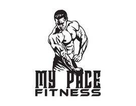 #107 cho Need a new logo for a Fitness Gym bởi Nawab266