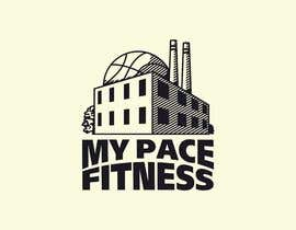 #272 cho Need a new logo for a Fitness Gym bởi Mwooo