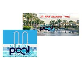 #39 для Images for Social Media for Swimming Pool Service от RUHUL3