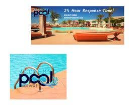 #43 для Images for Social Media for Swimming Pool Service от RUHUL3