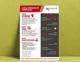 #47 for presentation and factsheet af leiidiipabon24