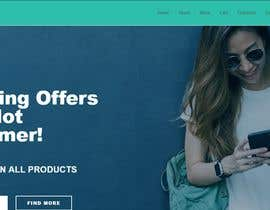 #8 cho Build website ecommerce wordpress. - 25/04/2019 05:29 EDT bởi grrocky