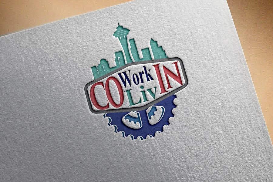 Konkurrenceindlæg #139 for build a logo for my brand