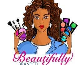 #38 for Beautifully Branded by LizaShtefan