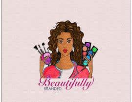 #44 untuk Beautifully Branded oleh waqarofficial26