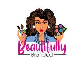 #28 for Beautifully Branded by erwantonggalek