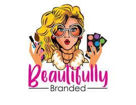 #29 for Beautifully Branded by erwantonggalek