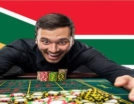#2 untuk Online Casinos for South Africa - Image 798px X 300px oleh emranfreelancer2