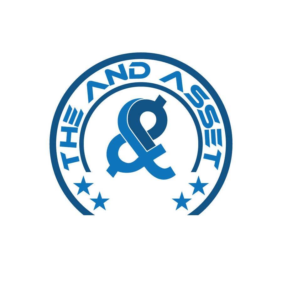 Penyertaan Peraduan #42 untuk Logo Designer