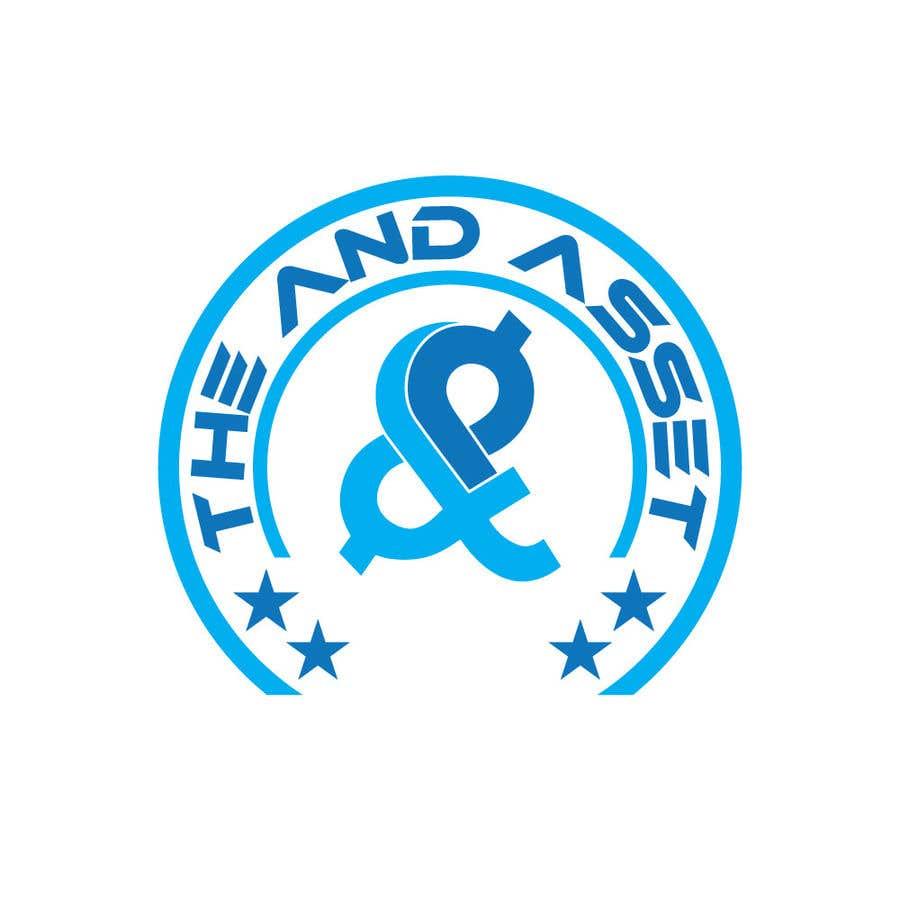 Penyertaan Peraduan #43 untuk Logo Designer