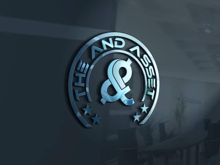 Penyertaan Peraduan #45 untuk Logo Designer
