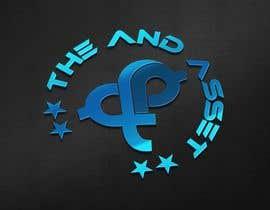 #51 for Logo Designer af ituhin750