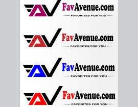 Nro 39 kilpailuun Design a logo for my online store käyttäjältä osmangoni133065