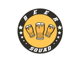 MamunGAD tarafından Create a Modern, Round Logo için no 31