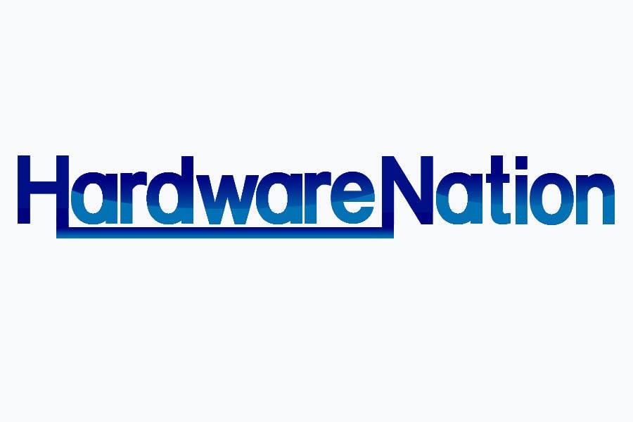 Contest Entry #                                        340                                      for                                         Logo Design for HardwareNation.com