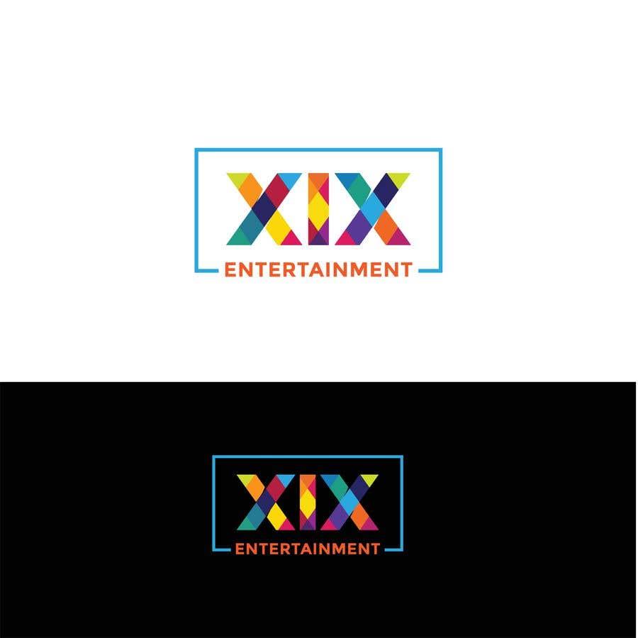 Penyertaan Peraduan #292 untuk XIX Entertainment