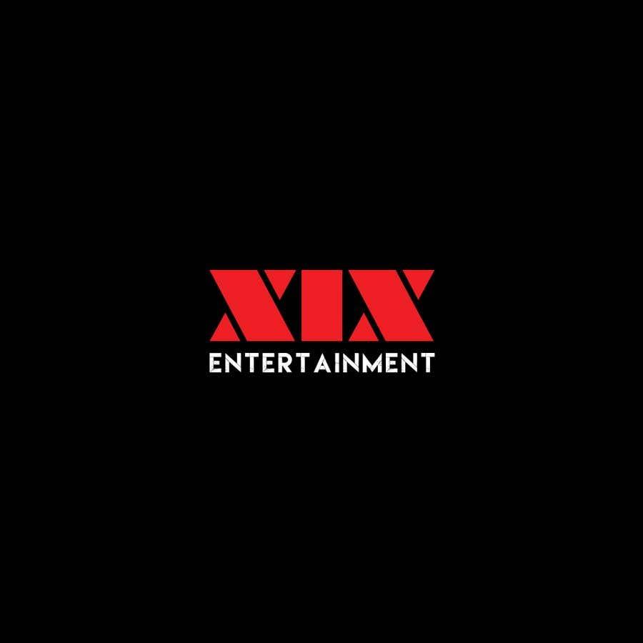 Penyertaan Peraduan #396 untuk XIX Entertainment