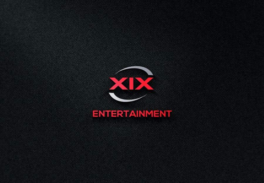 Penyertaan Peraduan #388 untuk XIX Entertainment