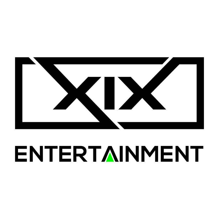 Penyertaan Peraduan #100 untuk XIX Entertainment