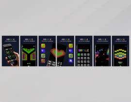 #4 для Re-create display screenshots for my app от amirkust2005