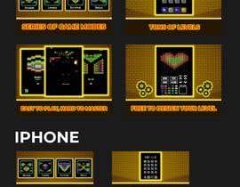#8 для Re-create display screenshots for my app от nqdung0530