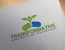 #7 untuk Transformative Medicine Center oleh nurjahana705