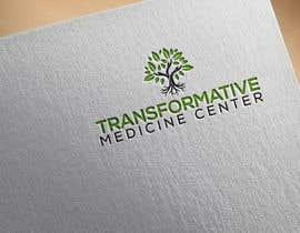 #13 untuk Transformative Medicine Center oleh yousufali5210