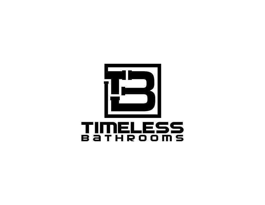 Bài tham dự cuộc thi #100 cho Build a logo