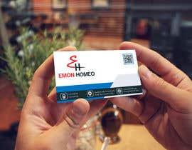 #22 для I need a Business card от studio6751