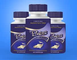 #53 untuk package design for a nutritional supplement oleh mindlogicsmdu